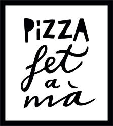 Pizza fet a ma